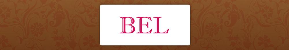 エステサロン BEL(ベル)