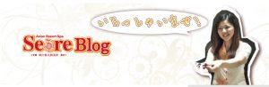 ご案内―Staff Blog引越しました―