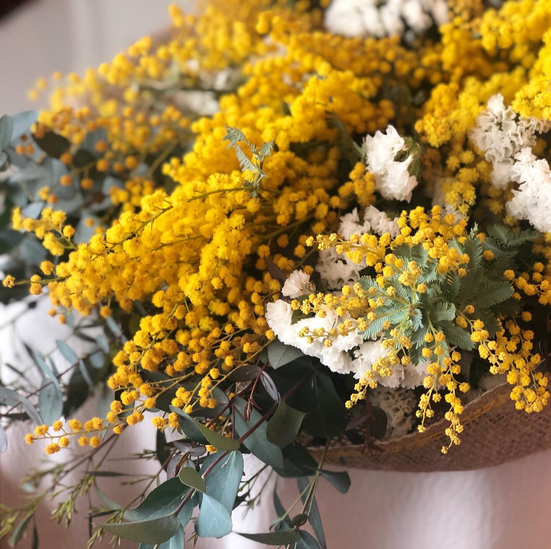 お風呂で花粉症の症状を軽減する方法。